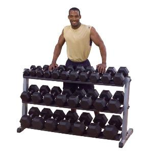 Weight Racks