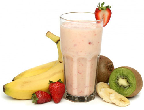 How To Make Fat Loss Smoothies