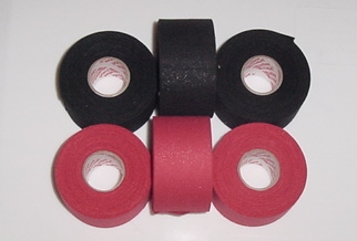 Athletic Tape Sports Tape Bar Tape Pre Wrap