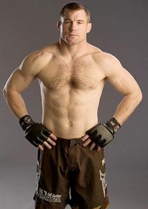 Matt Hughes Ufc Plyomix Ultimate Fitness System